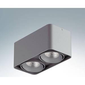 Потолочный светодиодный светильник Lightstar 052129