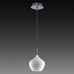 Подвесной светильник Lightstar 803040