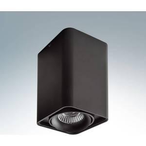 Потолочный светодиодный светильник Lightstar 052137