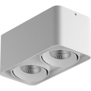 Потолочный светильник Lightstar 212526