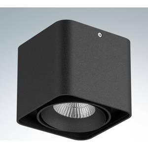 Потолочный светодиодный светильник Lightstar 052117