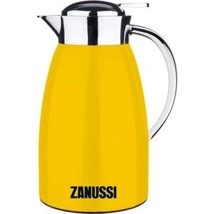 Кувшин-термос 1.5 л Zanussi Livorno (ZVJ71142CF)