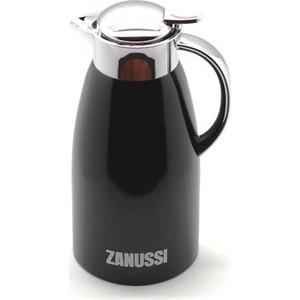 Кувшин-термос 2.0 л Zanussi Livorno (ZVJ81142DF) цены