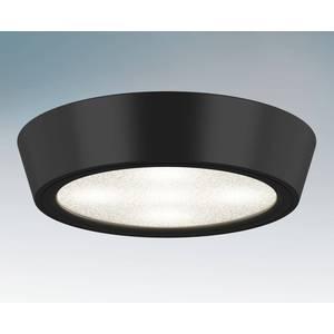 Потолочный светодиодный светильник Lightstar 214972