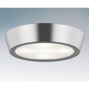 Потолочный светодиодный светильник Lightstar 214992