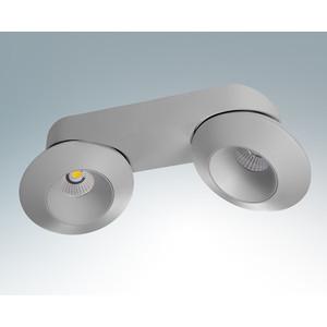 Светодиодный спот Lightstar 051229