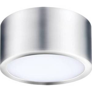 Потолочный светодиодный светильник Lightstar 213914
