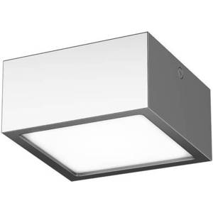 Потолочный светодиодный светильник Lightstar 213924 потолочный светодиодный светильник lightstar zolla 213924