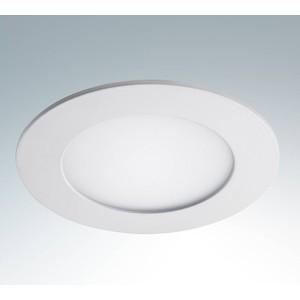 Точечный светильник Lightstar 223184 точечный светильник lightstar 4064