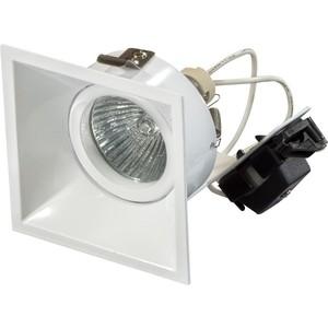 Точечный светильник Lightstar 214506