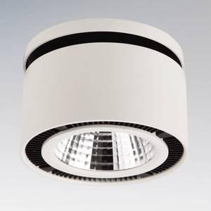 Точечный светильник Lightstar 214820