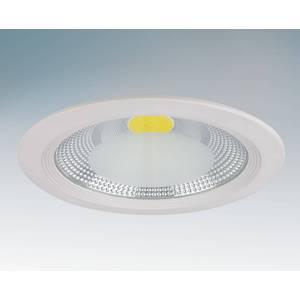 Точечный светильник Lightstar 223304