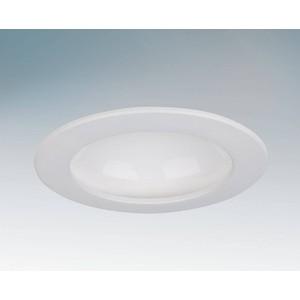 Точечный светильник Lightstar 220122
