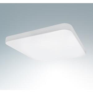 Точечный светильник Lightstar 226264