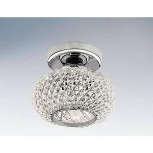 Точечный светильник Lightstar 160304 цена