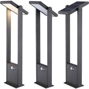Настольная лампа Novotech 357413