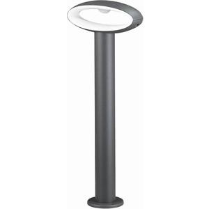 Наземный светильник Novotech 357405