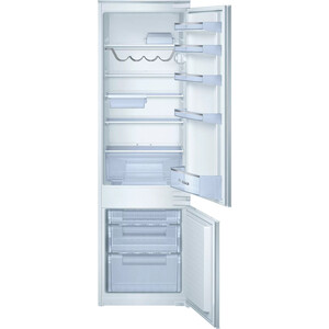 Встраиваемый холодильник Bosch Serie 2 KIV38X20