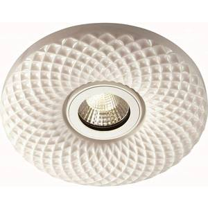 Точечный светильник Novotech 357348