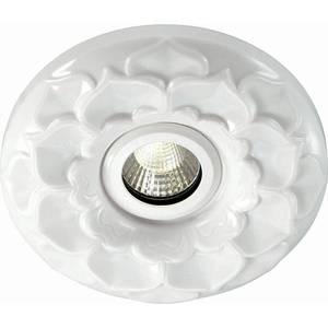 Точечный светильник Novotech 357349 цена