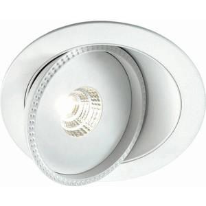 Точечный светильник Novotech 357347
