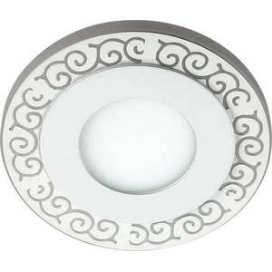 Точечный светильник Novotech 357362