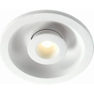 Точечный светильник Novotech 357351 точечный светильник novotech 369372