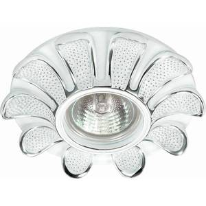 Точечный светильник Novotech 370330
