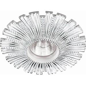 Точечный светильник Novotech 370324