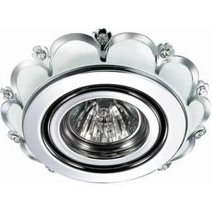 Точечный светильник Novotech 370296