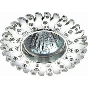 Точечный светильник Novotech 370352