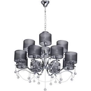 Подвесная люстра MW-LIGHT 379019212
