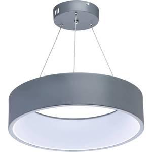 Подвесной светодиодный светильник MW-Light 674011301 встраиваемый светодиодный светильник mw light круз 11 637014601