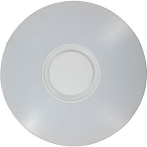 Потолочный светильник DeMarkt 660012201