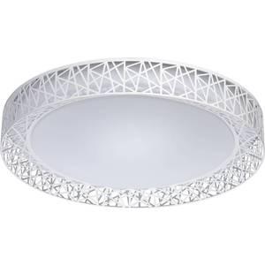 Потолочный светодиодный светильник DeMarkt 674012201