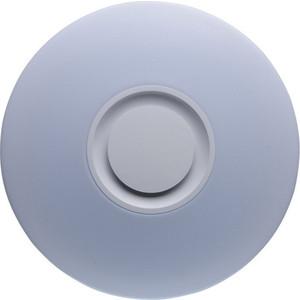 Потолочный светильник DeMarkt 660012301
