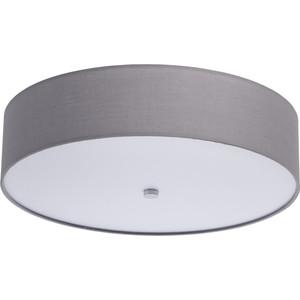 Потолочный светодиодный светильник MW-Light 453011401 потолочный светодиодный светильник spot light 4723002