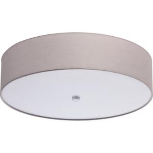 купить Потолочный светодиодный светильник MW-Light 453011501 дешево