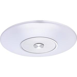 Потолочный светодиодный светильник DeMarkt 660011801