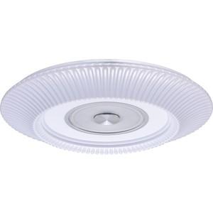 Потолочный светодиодный светильник DeMarkt 660012001