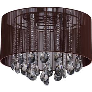 цена на Потолочная люстра MW-Light 465014506
