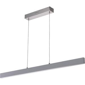 Подвесной светодиодный светильник MW-LIGHT 675012801