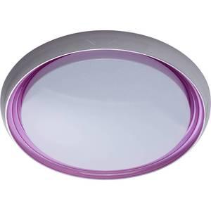 Потолочный светодиодный светильник DeMarkt 674011601 все цены