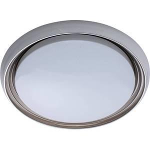 Потолочный светодиодный светильник DeMarkt 674011901