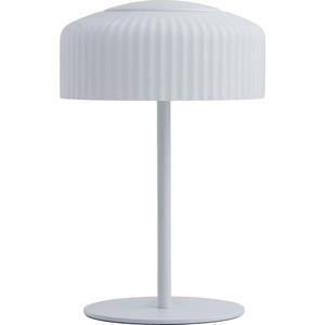 Настольная лампа MW-Light 636031203