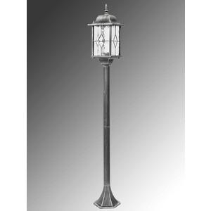 Уличный фонарь MW-LIGHT 813040501