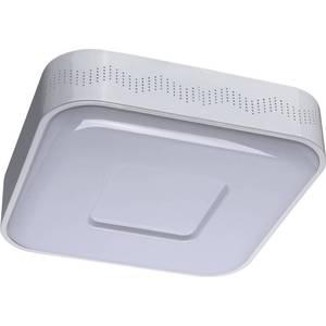 Потолочный светодиодный светильник DeMarkt 674012101