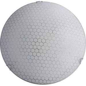 Настенный светодиодный светильник DeMarkt 374016001