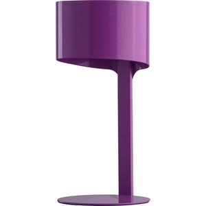 Настольная лампа MW-Light 681030501