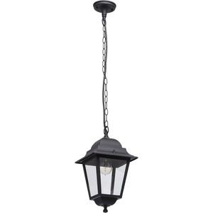 Уличный подвесной светильник DeMarkt 815011001